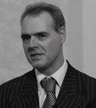 Charles McCready