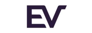 Evalue
