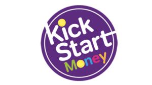 KickStart Money